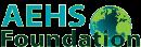 AEHS Membership+2 Journals
