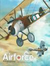 Airforce Magazine Vol 40/2