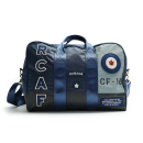 30115 - Red Canoe RCAF Small Kit Bag