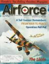 Airforce Magazine Vol 30/1