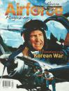 Airforce Magazine Vol 34/4