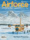Airforce Magazine Vol 34/1