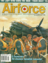 99777 Excerpt Airforce Magazine