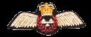Loadmaster Wing