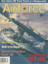 Airforce Magazine Vol 22/2
