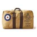 30110 - RCAF LARGE KIT BAG
