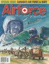 Airforce Magazine Vol 27/3