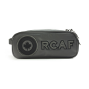 RCAF Toiletry Kit -Nylon