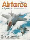 Airforce Magazine Vol 34/2