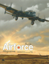 Airforce Magazine Vol 40/3