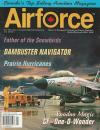 Airforce Magazine Vol 27/1