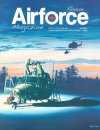 Airforce Magazine Vol 39/3