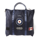30175 - RCAF Helmet Bag