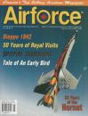 Airforce Magazine Vol 26/3