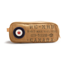 30160 - RCAF TOILETRY KIT