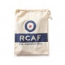 Red Canoe RCAF Travel Bag