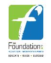 Foundation Chapter Scholarship Donation