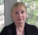 Mary Feeney Bonawitz Scholarship PhD