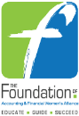 Foundation Donation