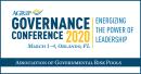 Governance Conference 2020