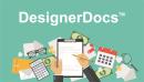 DesignerDocs