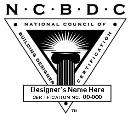 Digital Certification Mark