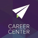 AMAC Career Center Listing