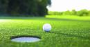 2020 Golf Foursome-