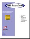 HIPAA Privacy Tool Kit