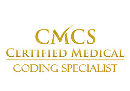 CMCS Certification Exam