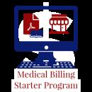 Medical Billing Starter Program