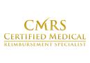 CMRS Certification Exam