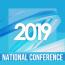 2019 AMBA National Conference