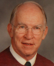 Robert G. Kauffman Mentor Recognition Fund