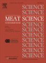 Meat Science Journal - Paper (online access included)