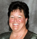 Ann Hollingsworth Mentor Recognition Fund