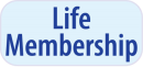Life Membership Purchase