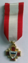 Small Medal