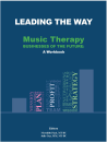 Leading the Way: Music Therapy Businesses of the Future (e-book)