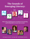 The Sounds of Emerging Literacy