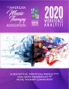 2020 AMTA Workforce Analysis