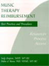 Music Therapy Reimbursement: Best Practices and Procedures