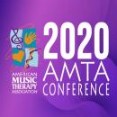 2020 AMTA Conference