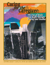 E-book: Caring for the Caregiver: The Use of Music and Music Therapy in Grief and Trauma