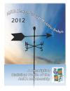 2012 AMTA Member Survey & Workforce Analysis