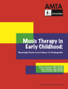 E-Course: Music Therapy in Early Childhood: Meaningful Music from Infancy to Kindergarten