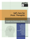 E-Course: Self-Care for Music Therapists