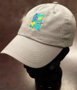 AMTA Logo Cap