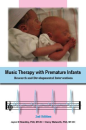 Music Therapy with Premature Infants, Second Edition