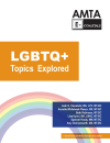 E-Course: LGBTQ+ Topics Explored